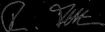 fietkau-sign
