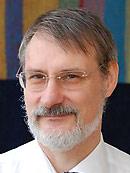 Prof_Fietkau_web